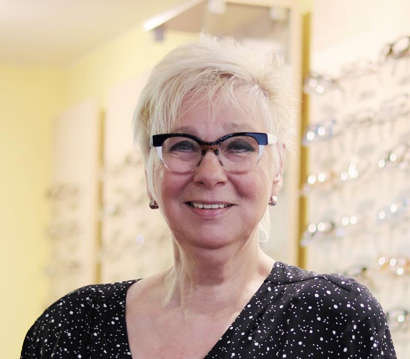 Ruth Witz-Jörden