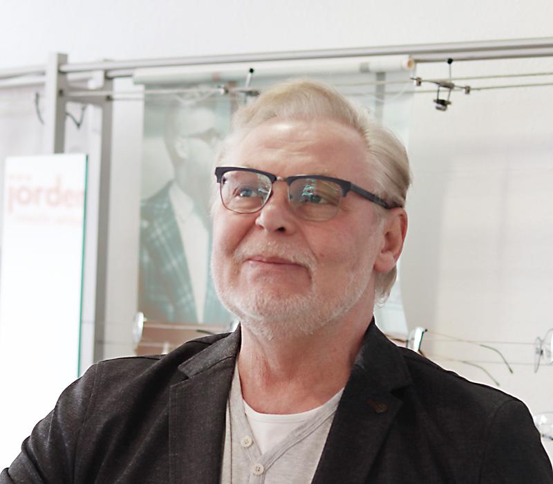 Dietmar Witz